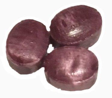 pin24shop Kräuter-Bonbon Lavendel 1 kg