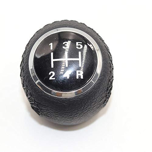 OPIZKLJ 5 6-Gang-Schalthebel für Schalthebel, für Citroen-Jumper-Relais, für Peugeot-Boxer, für FIAT Ducato 2002-2014