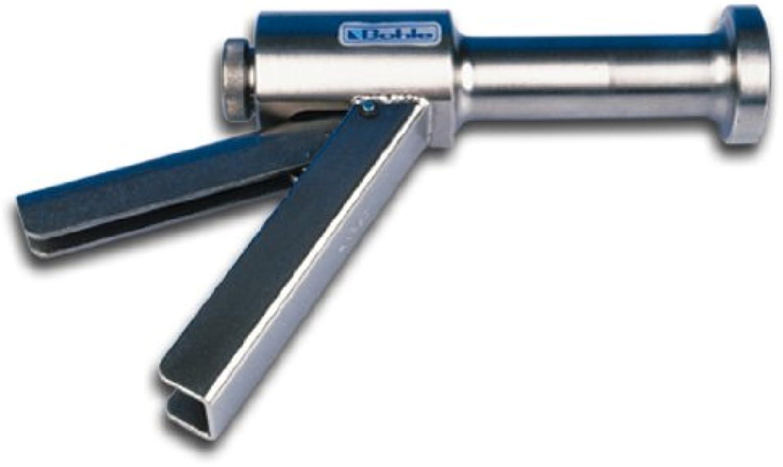 Schnittschlagöffner für Dickglas Silberschnitt® für Glasdicken 15 - 25 mm B00K3TIB7M   Neu