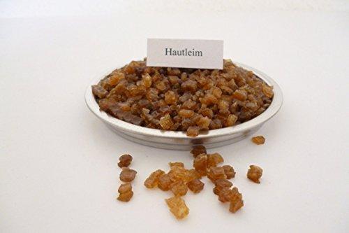 Glutinleim Hautleim 1 kg Inhalt