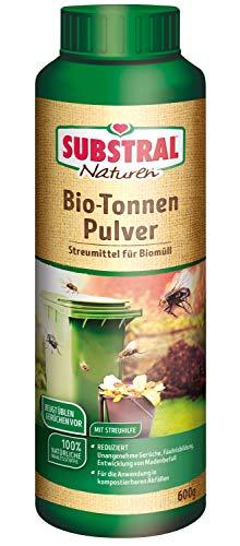 Evergreen Garden Care Deutschland GmbH Substral