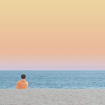 Around The Sun (Body Music Remix)