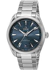 オメガの腕時計が40%オフ