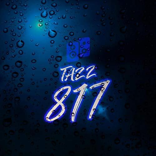 Tazz817