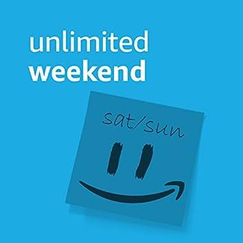 Unlimited Weekend