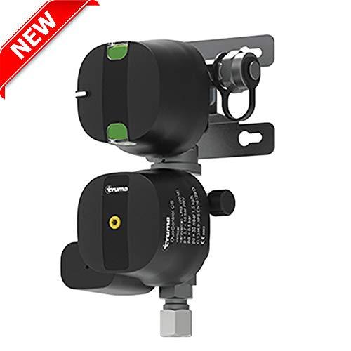 Truma Duo Control CS 30 MBAR, 10/8 mm...