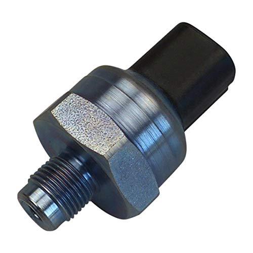 Interruptor de presión, hidráulica de freno 10005094