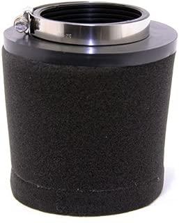 Factory Spec ATV Air Filter Fits Honda TRX300 TRX300FW TRX350FE TRX350FM TRX350TE TRX350TM TRX400FA TRX400FGA TRX400FW (FS-900)