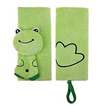 Best infant frog seat Reviews