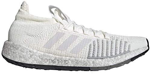 Adidas PULSEBOOST HD M