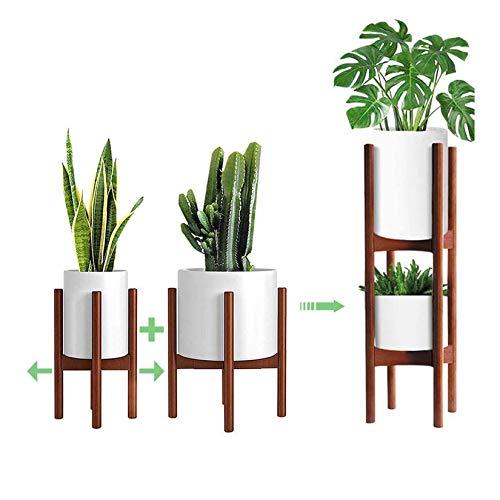 planta bambu fabricante HXZB