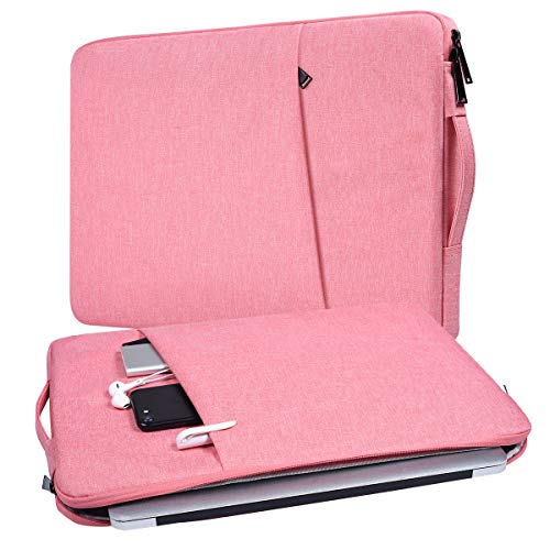 11.6-12.3 Inch Laptop Sleeve Case for Lenovo C330 11.6 Chromebook, Acer 11.6 Chromebook, Samsung Chromebook 3, Dell Latitude 12.5, Google Pixelbook, HP ASUS DELL Lenovo 11.6 inch Chromebook Tablet Bag