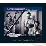 My Romance von Dave Brubeck