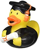 Amscan 390966 Rubber Duck, 2