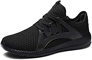 BEESCLOVER Men Sneakers Sports Men Running Shoes Summer Krasovki Trainers Ultra Boosts Sneakers Walking Shoes Outdoor Athletic Shoes Male