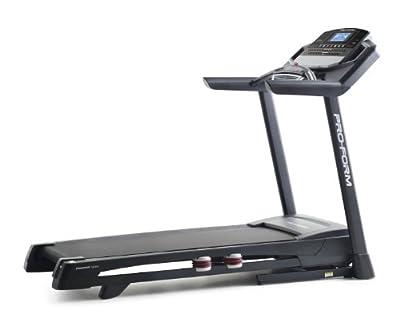 ProForm Power 995i Treadmill PFTL99513 from ICON Health and Fitness