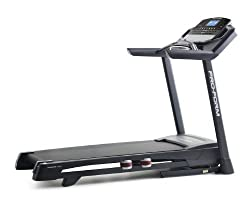 ProForm Sport 9.0 S Treadmill