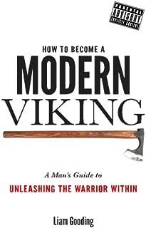 modern viking workout