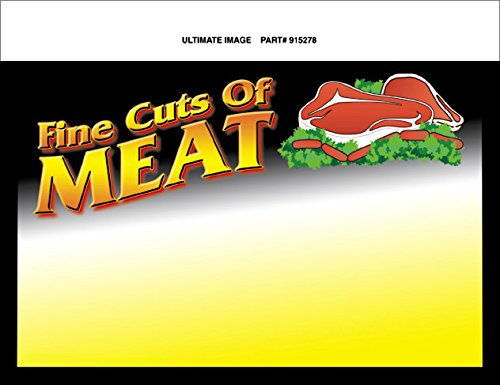meat card - 4