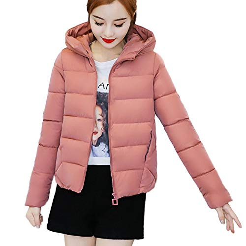 FRAUIT dames winter warme capuchon jas mode dames mantel voordelig lang dames mantel sale parka dames mantel met bontcapuchon mantel warm comfortabele kleding Coat Tops Outwear