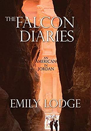 The Falcon Diaries