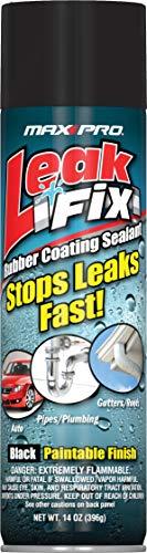 Max-Pro (LF-0515) Leak Fix - 14 oz.