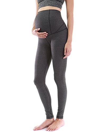 Product Image of the PattyBoutik Yoga Leggings