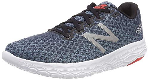 New Balance Men's Beacon V1 Fresh Foam Running Shoe