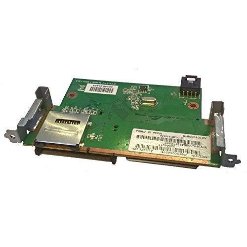 MEDION AU6476-B51 20044011 SM xD CF MD MS Pro Duo Speicherkartenleser