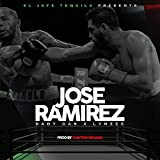 Jose Ramirez [Explicit]
