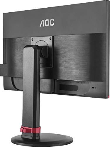 AOC G2460PF - 7