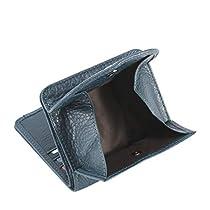 小銭入れ ボックス型 コインケース 大容量 カードケース コンパクト...