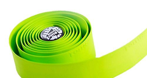MagicOne(マジックワン) シリコンバーテープ グリーン