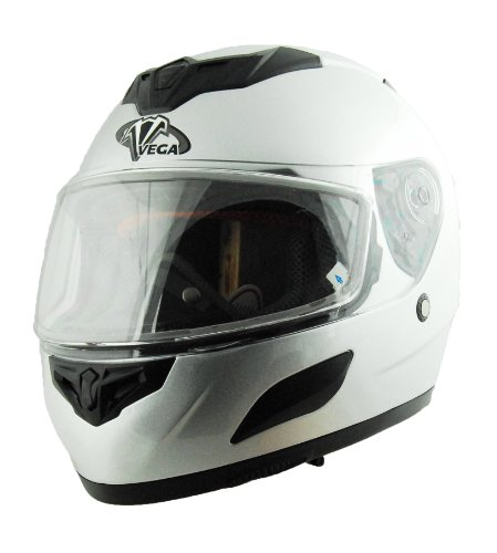 Vega Insight Snow Full Face Helmet
