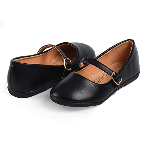 Shoes Woman 2016 Soft Suede Lleather Flats Women Loafers