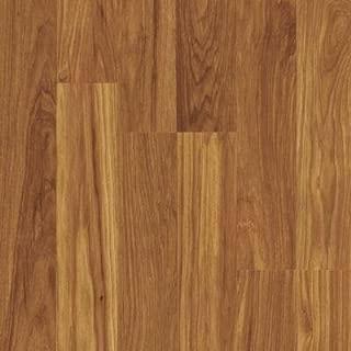 Best pergo max laminate flooring Reviews