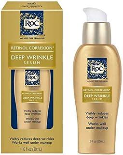RoC Deep Wrinkle Serum, 1 Ounce