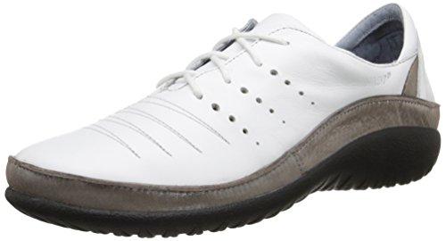 NAOT Footwear  Kumara レースアップシューズ