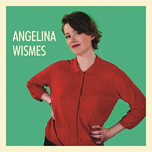 Angelina Wismes (eponyme)