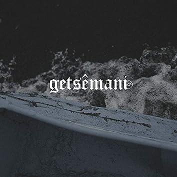 Getsêmani