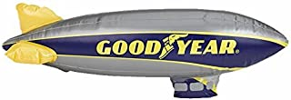 remote control blimp