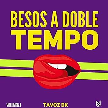 Besos A Doble Tempo, Vol. 1