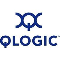 Qlogic BR-1860-2P00 Brocade 1860 - Network adapter - PCI Express 2.0 x8 - 10 GigE, 2Gb Fibre Channel, 4Gb Fibre Channel, FCoE, 8Gb Fibre Channel - 2 ports