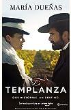 La Templanza (Autores Españoles e Iberoamericanos)
