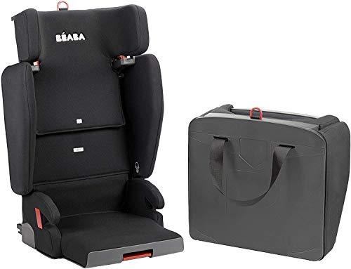 Beaba Cadeira Auto Purseat'fix Dobrável 2/3 Black