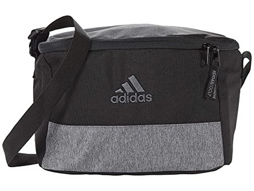 adidas Golf Men's Golf Cooler Bag, Black