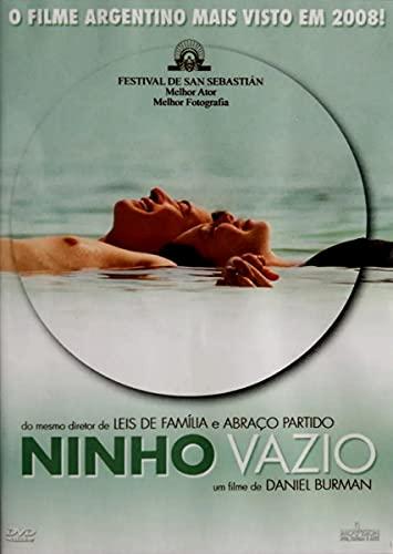 Ninho Vazio - ( El Nido Vacío ) Daniel Burman
