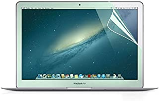 CHNAN Anti Blue-ray Eye-protection PET Screen Film for MacBook Air 11.6 inch (A1370 / A1465)