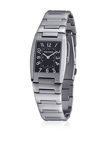 TIME FORCE 81042 - Reloj Señora