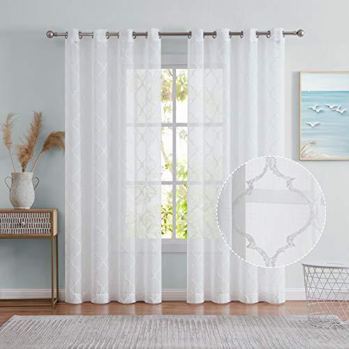 cortina jacquard fabricante Romantex